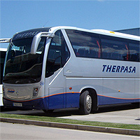 Grupo Therpasa